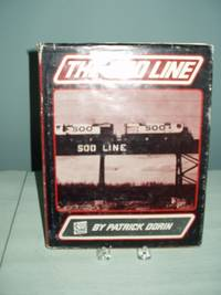 image of The Soo Line