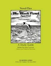 image of Black Pearl: Novel-Ties Study Guide
