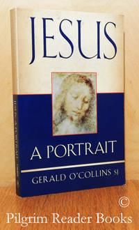 Jesus: A Portrtait.