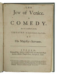Jew of Venice