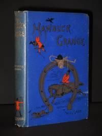 Hawbuck Grange, or The Sporting Adventures of Thomas Scott Esq.