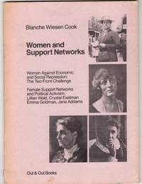 (Women and Support Networks) Women Against Economic and Social Repression: The Two Front Challenge