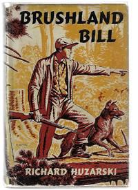 Brushland Bill