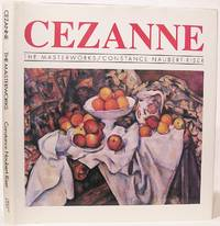 image of Cezanne