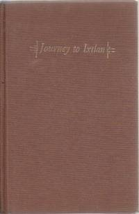 Journey to Ixtlan by  Carlos Castaneda - First Edition - from Alan Wofsy Fine Arts and Biblio.com