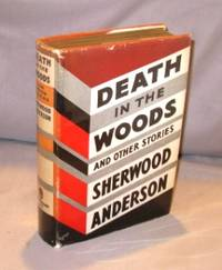 Death in the Wood and other Stories.