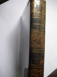 Turquie by M. J . M Jouannin - Hardcover - 1840 - from Libroist and Biblio.com