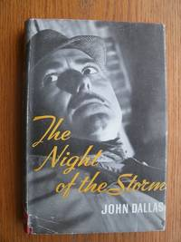 The Night of the Storm