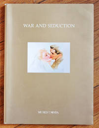 War and Seduction