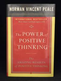 image of The Power of Positive Thinking and the Amazing Results of Positive Thinking (Includes Amazing Results of Positive Thinking; Power of Positive Thinking.)
