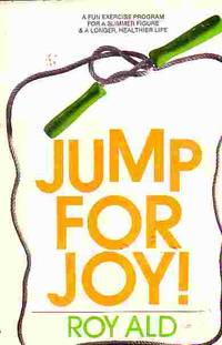 image of Jump For Joy