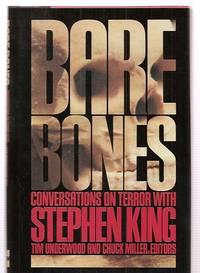 Bare Bones: Conversations on Terror With Stephen King