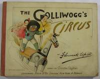 The Golliwogg's Circus