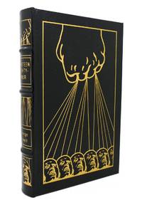 image of NINETEEN EIGHTY-FOUR - 1984 Easton Press
