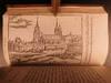 Les Antiquitez Croniques Et Singularitez De Paris, Ville Capitalle du Royaume de France : Avec les fondations & bastiments des lieux : les Sepulchres & Epitaphes des Princes, Princesses, & autres personnes illustres