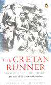 image of The Cretan Runner: His Story of the German Occupation