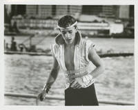 image of Delivery Boys (Collection of 25 original photographs from the 1985 film)
