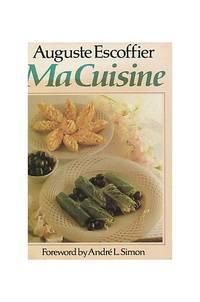 image of Ma Cuisine