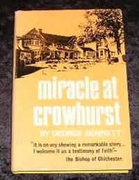 Miracle at Crowhaurst