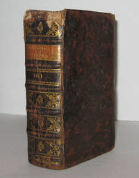 image of Historiae Byzantinae Epitome, e compluribus graecis praecipue scriptoribus concinnata...Tomulus prior.