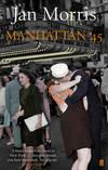 Manhattan '45