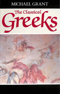 image of The Classical Greeks