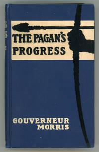 THE PAGAN'S PROGRESS ..