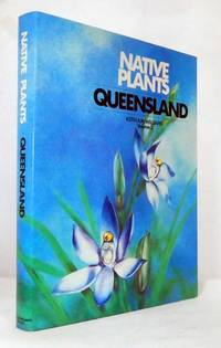 image of Native Plants of Queensland Volume 2