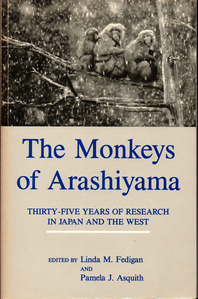 Albany: State University of New York Press, 1991. Paperback. Very Good. 353pp. Internally fine with ...