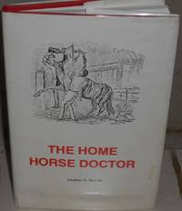The Home Horse Doctor