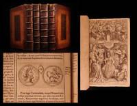 R.P. Michaelis Alfordi Annales ecclesiastici et civiles Britannorvm, Saxonum, Anglorum : tomis...