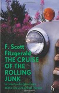 The Cruise of the Rolling Junk by F. Scott Fitzgerald - 2011-05-05