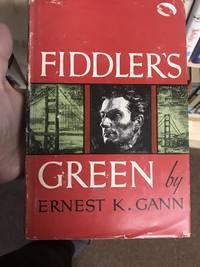 image of FIDDLER'S GREEN