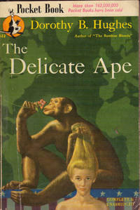 image of THE DELICATE APE