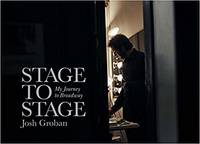 Stage to Stage: My Journey to Broadway