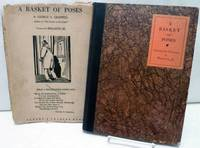 A Basket of Poses by George S. Chappell