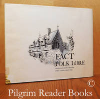 image of Fact and Folk Lore, Highland Creek, Hillside, Port Union, West Hill.