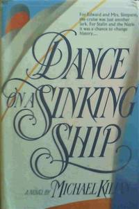 image of Dance On a Sinking Ship