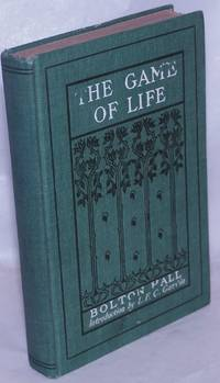 image of The Game of Life (Revised edition)