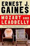 image of Mozart and Leadbelly: Stories and Essays