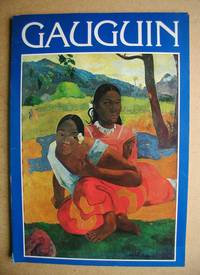 Gauguin. 116 Reproductions.