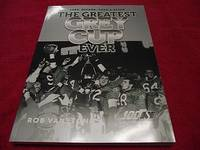 The Greatest Grey Cup Ever : 1989: Before, Then & After