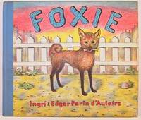 Foxie.