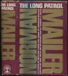 image of The Long Patrol: 25 Years of Writing from the Work of Norman Mailer