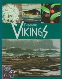Feeding The Vikings