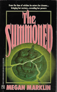 image of THE SUMMONED