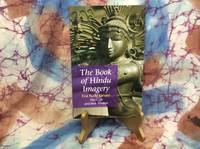 image of Book of Hindu Imagery, The: