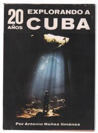 image of 20 anos explorando à Cuba (photographies noir&blanc)