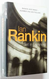 image of Set in Darkness : An Inspector Rebus Novel