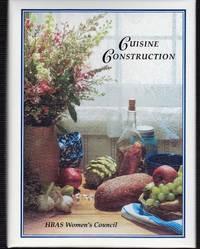 Cuisine Construction
